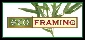 eco-framing
